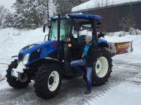 Bild_Traktor