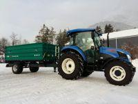 Bild_Traktor_mit_Anh2
