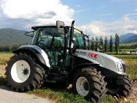 Traktor_2018